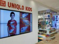 数字标牌打造数字化门店引领新潮流