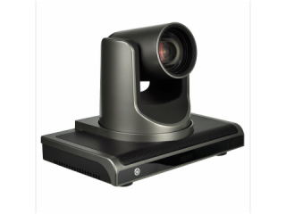XG-ZD200系列-一体化高清视频会议终端