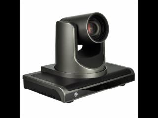 XG-ZD200系列-一體化高清視頻會議終端