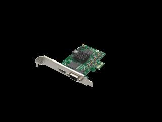 11040-Pro Capture HDMI