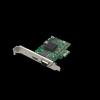 Pro Capture HDMI-11040图片