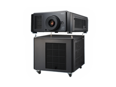 NP-NC1700L+-數字電影機