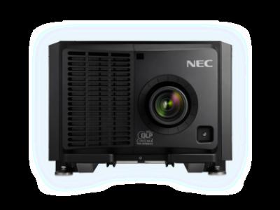 NC2601L+-NEC數字電影機