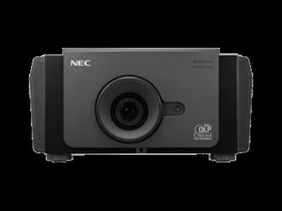 NP-NC1001C+ 一體機-NEC數字電影機