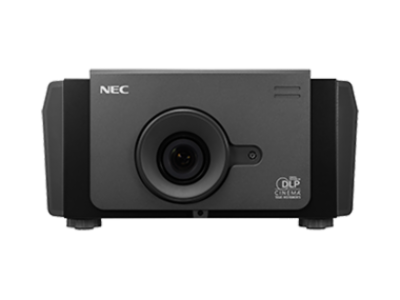 NP-NC1005C+ 一體機-NEC數字電影機