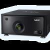 NEC數字電影機-NP-NC1201L-A+ 一體機圖片