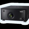 NEC數字電影機-NP-NC1205L-A+一體機圖片