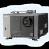 NEC数字电影机-NC2300S-A+一体机图片