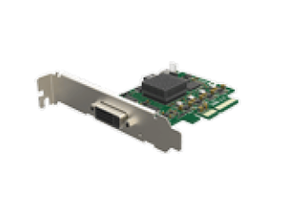 DVI 4K 采集卡-Pro Capture DVI 4K