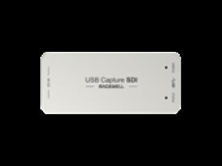 即插即用采集卡(外置)-USB Capture SDI Gen 2