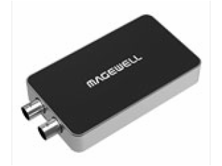 即插即用采集卡-USB Capture SDI Plus