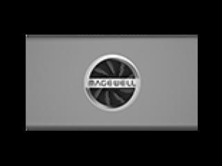 64011-Pro Convert HDMI 4K Plus