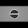 Pro Convert HDMI 4K Plus-4K NDI编码器(带环出)图片