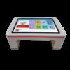 互动桌面-互动桌面图片