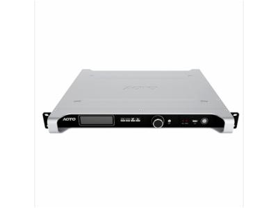 ATLVC-AS/ATLVC-AF/ATLVC-HS/ATLVC-HF-ATLVC 控制系統