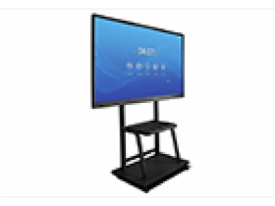 YXD85L-85寸触控会议平板