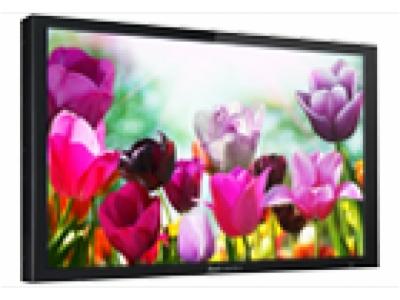 YXD-B438HD-43寸高清液晶监视器