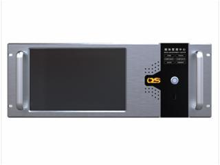 LGD-3000A/B-媒體管理主機