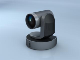 LF-953-30倍單臂高清會議攝像機