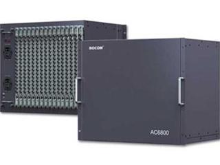 AC6800-視頻矩陣