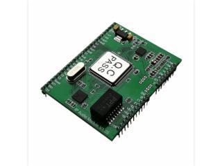 SV-2700TP-SIP网络音频模块