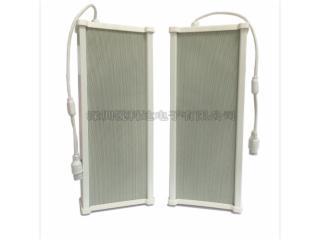 SIP-7042-SIP室外防水音柱