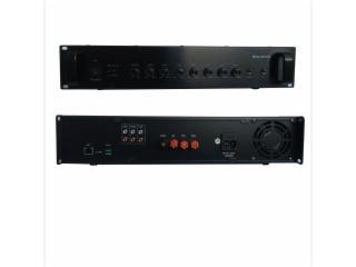SIP-7035-SIP功放 SIP調度廣播