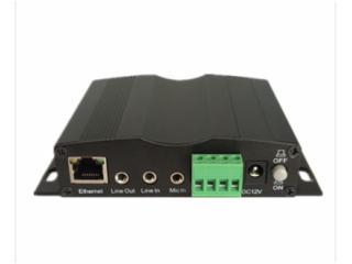 SV-7021-网络对讲求助终端