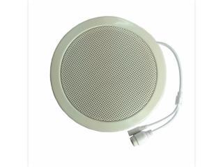 SV-7043-網絡有源吸頂喇叭