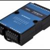 16路输入 智能数字量采集器-LW M7116图片