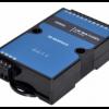 隔离型8路电压输入数字量采集器-LW MA7108V图片