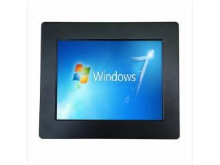 vision-084-北京光大8.4寸工業平板電腦支持OEM
