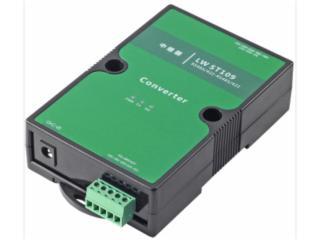 LW ST109-光電隔離數據中繼器