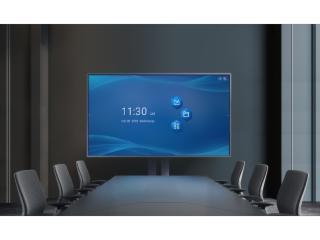 VPAD-智能會議平板