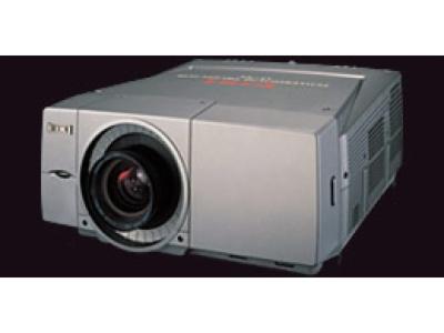 LC-SX6i-6500流明,LCD技术SXGA分辨率
