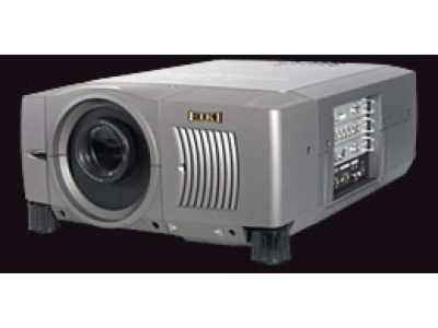 LC-W4-4700流明,LCD技术WXGA分辨率(宽屏)