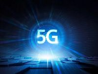 5G赋能安防,通信传输?#26041;?#25104;为最大BUG?