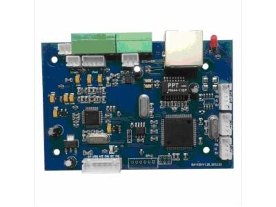 E702T-E702T音频模块