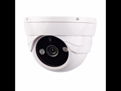 SV-620A/B/C-监控摄像机广播终端(半球/枪机/球机)