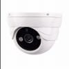 監控攝像機廣播終端(半球/槍機/球機)-SV-620A/B/C圖片