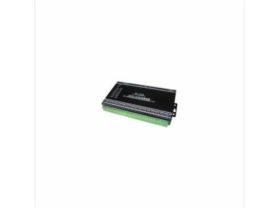 16口RS485集線器-16口RS485集線器圖片