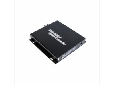 2路视频光端机-2路视频光端机