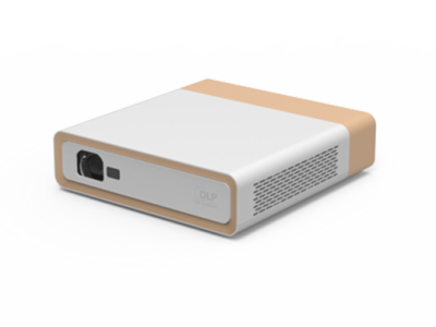 S8H S8H-A-S8H互動投影一體機