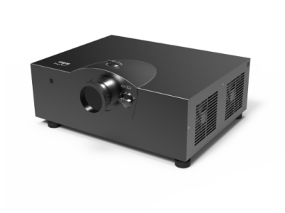PH9004 PH9005 PH9002 PH9003 P-ZWL4800 P-ZDL4800 E104XL9000 JC-E1L50D-工程投影机