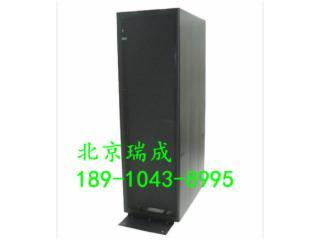 93074RX-IBM服務器機柜?42U標準機柜?93074RX 全新正品行貨?IBM機柜