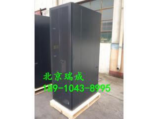 93074RX-全新正品?IBM服務器 42U機柜?93074RX 42U標準服務器機柜