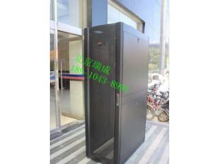AR3100-APC機柜 AR3100 全新原廠正品 42U 網格 5 年維修或更換服務