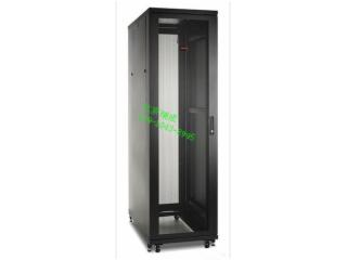 AR3100-APC NetShelter SV AR3100FP1 通用型數據中心IT機柜