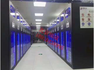 RC-ZNJG-瑞成智能機柜?恒溫機柜?服務器機柜?廠家直銷16%增值