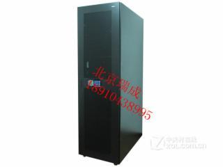 RC-ZNJG-智能恒溫機柜?密碼鎖機柜?IC卡恒溫服務器機柜?廠家直銷